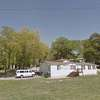Mobile Home Park for Sale: CARTERSVILLE MHP -  GREAT INVESTMENT, Cartersville, GA