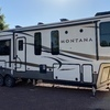 RV for Sale: 2018 MONTANA 3950BR