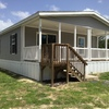 Mobile Home for Sale: NEW HOME - 2 bedroom 2 bath home in active 55+ community, Homosassa, FL