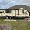 RV for Sale: 2020 HERITAGE GLEN 283RK