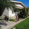 Mobile Home for Sale: Double Wide - La Habra, CA, La Habra, CA