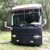 RV for Sale: 2006 PROVIDENCE 39V