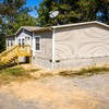 Mobile Home for Sale: TN, NEWPORT - 2010 CLASSIC multi section for sale., Newport, TN