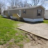 Mobile Home for Sale: 64 Spelter Ave, Danville, IL