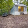 Mobile Home for Sale: TN, SEVIERVILLE - 2000 PIONEER single section for sale., Sevierville, TN