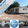 Mobile Home for Sale: Fall Specials!!, Arnold, MO