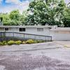 Mobile Home for Sale: 1 Story,Modular, Modular - Merriam Woods, MO, Merriam Woods, MO