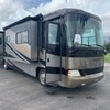 RV for Sale: 2008 CAYMAN 37PDQ