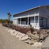 Mobile Home for Sale: Factory Built - Meadview, AZ, Meadview, AZ