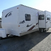 RV for Sale: 2006 JAG 28SS