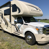 RV for Sale: 2015 CHATEAU 33SW