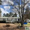 Mobile Home for Sale: Mobile Home, Manufactured - Guyton, GA, Guyton, GA