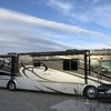 RV for Sale: 2007 ALLEGRO BUS 40QSP