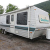 RV for Sale: 1998 Catalina 298fk