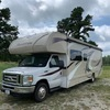 RV for Sale: 2017 QUANTUM WS31