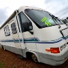 RV for Sale: 1995 Cruise Air