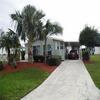 Mobile Home for Sale: Mobile/Manufactured - Port Saint Lucie, FL, Port St. Lucie, FL