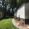 Mobile Home for Sale: Mob/Mfd Singl w/Land - JACKSONVILLE, FL, Jacksonville, FL