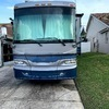 RV for Sale: 2006 CAMELOT 40PAQ