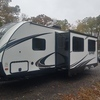 RV for Sale: 2018 SUNSET TRAIL SUPER LITE SS253RB