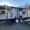 RV for Sale: 2021 BULLET ULTRA LITE 330BHS