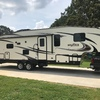 RV for Sale: 2018 SOLSTICE SUPER LITE 30DQS