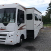 RV for Sale: 2007 SIGHTSEER 30B