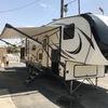 RV for Sale: 2019 Durango 1500