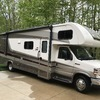 RV for Sale: 2019 FORESTER 3011