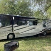 RV for Sale: 2011 PHAETON 40QKH