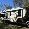 RV for Sale: 2012 Columbus