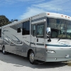 RV for Sale: 2004 JOURNEY