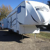 RV for Sale: 2010 326BSTS