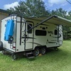 RV for Sale: 2017 FLAGSTAFF MICRO LITE 21FBRS