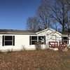 Mobile Home for Sale: Manuf. Home/Mobile Home, Other - Knox, IN, Knox, IN