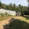 Mobile Home for Sale: AL, PIEDMONT - 2008 RIVERVIEW single section for sale., Piedmont, AL
