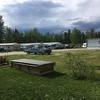 Mobile Home Park for Sale: Woodland MH Park, Mckenzie, BC