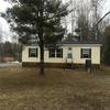 Mobile Home for Sale: Mobile Manu - Double Wide,Ranch, Cross Property - Champion, NY, Carthage, NY