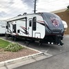 RV for Sale: 2018 STRYKER 2916