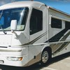 RV for Sale: 2000 AMERICAN TRADITION
