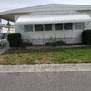 Mobile Home for Sale: Spacious 2 Bed/2 Bath Double Wide With Open Floor Plan, Clearwater, FL