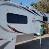 RV for Sale: 2015 865
