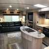 RV for Sale: 2020 MINNIE PLUS 30RLSS