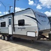 RV for Sale: 2020 SPRINGDALE 260BH