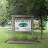 Mobile Home Park: Woodland Manor  -  Directory, West Monroe, NY