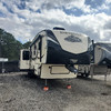 RV for Sale: 2017 DENALI 316RES