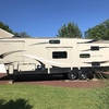 RV for Sale: 2018 COUGAR 368MBI