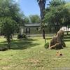 Mobile Home for Sale: Manufactured - Devine, TX, Devine, TX
