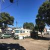 RV Lot for Rent: RV Spaces for Rent - Sundance @ Lemon Grove, Lemon Grove, CA