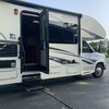 RV for Sale: 2017 GREYHAWK 31FS